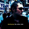 The Other Side - Single, David Gray