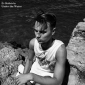 Ev Kolotvin - Under the Water обложка