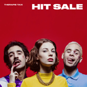 Hit Sale (feat. Roméo Elvis)