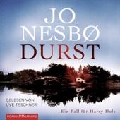 Durst (Harry Hole 11) - Jo Nesbø