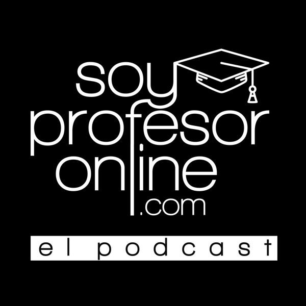 Soy Profesor Online