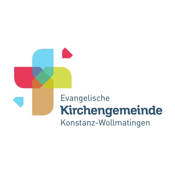 Evangelische Kirchengemeinde Konstanz-Wollmatingen