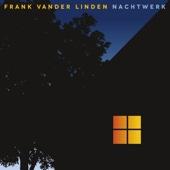 Nachtwerk - Frank Vander Linden