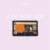 Austinn - Just for You artwork