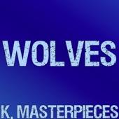 Wolves (Originally Performed by Selena Gomez & Marshmellow) [Karaoke Instrumental]