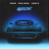 [Download] MotorSport MP3