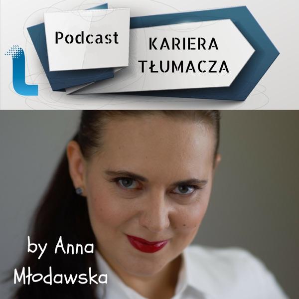 Kariera Tłumacza