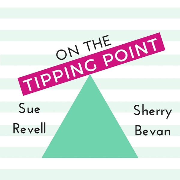 OnTheTippingPoint