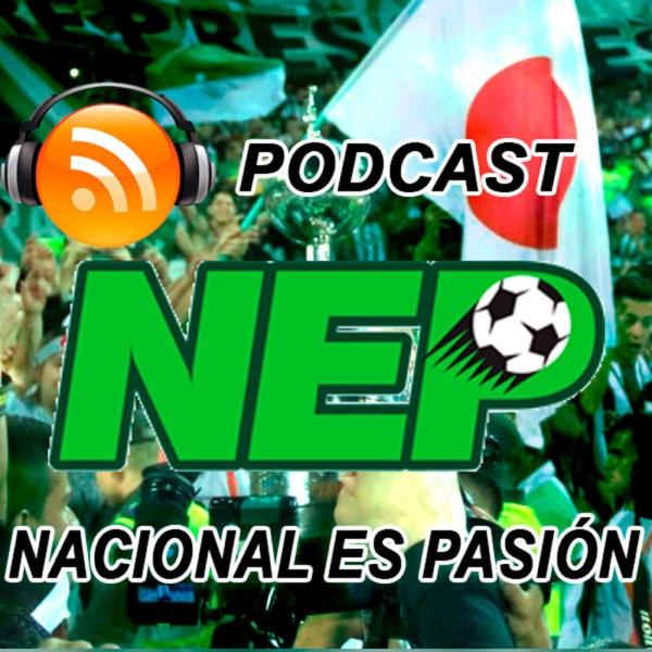 Nacional Es Pasión