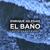 EL BAÑO (feat. Bad Bunny) - EL BAÑO (feat. Bad Bunny)