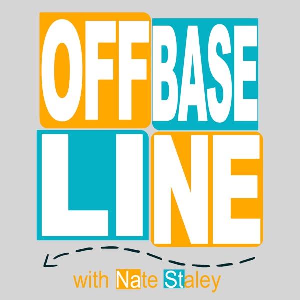 Off Baseline