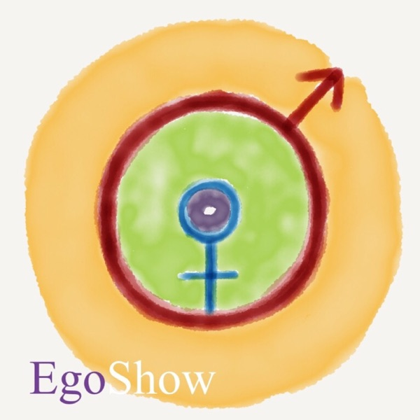 The Ego Show