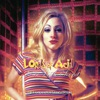 Lords of Acid - Spank My Booty  Reprise  [Remastered]
