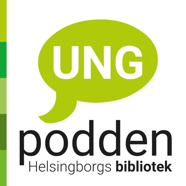 UNGpodden