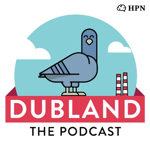 Dubland 2018 - The Return