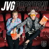 Kruunu tikittää (feat. Tippa-T)