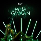 Guala (feat. Adje & Dopebwoy)