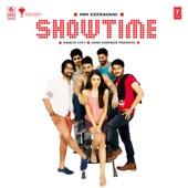 Showtime (Original Motion Picture Soundtrack)