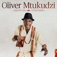 """Hany'Ga (Concern) - Oliver """"Tuku"""" Mtukudzi MP3 - appocoju"""