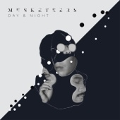 Day & Night - Musketeers