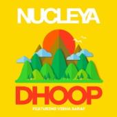 Dhoop (feat. Vibha Saraf)