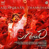 [Download] Aalaporaan Thamizhan (From