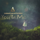 """Ghibran's Orchestra Series: """"You in Me"""""""