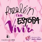 [Download] Vivir (with Estopa) MP3