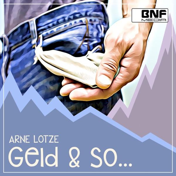 Geld & so...
