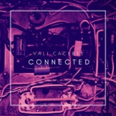 Connected - EP