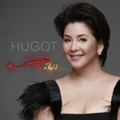 Hugot - Regine Velasquez