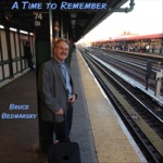 A Time to Remember - EP