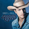 Cowboys and Angels - Single