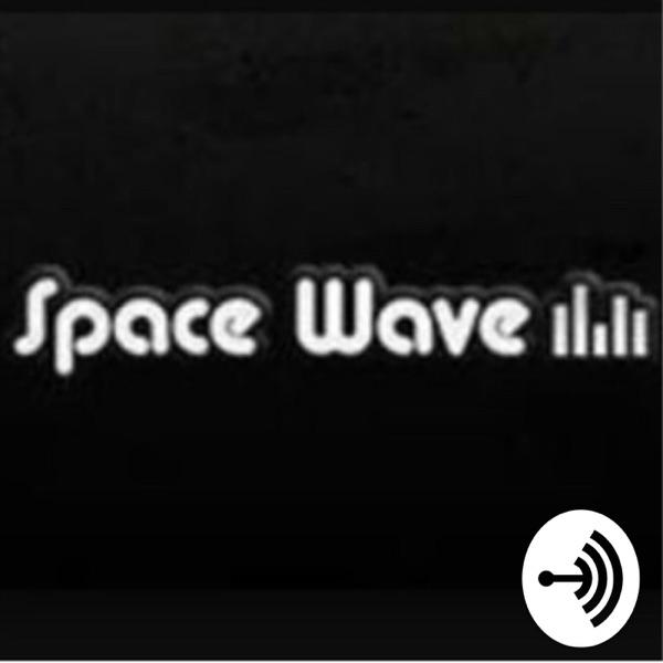 SpaceWave Radio.
