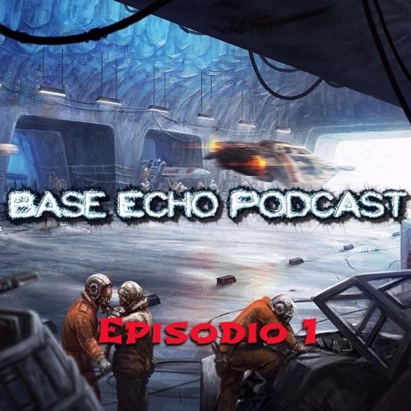 La Base Echo