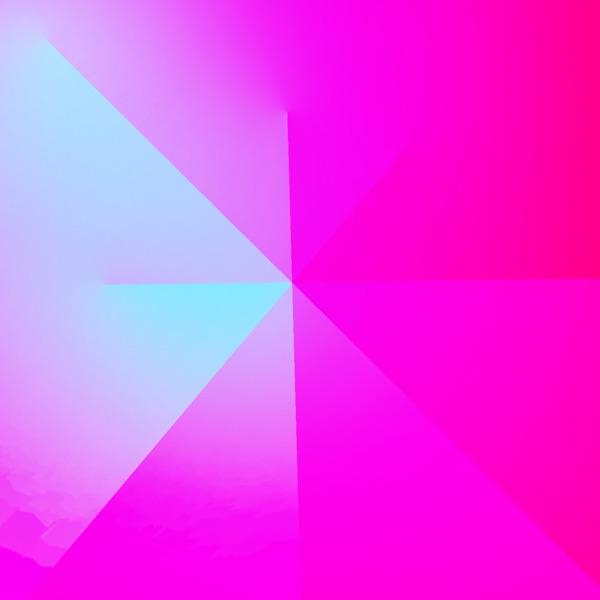 Unicorns Fart Pixels - The Podcast
