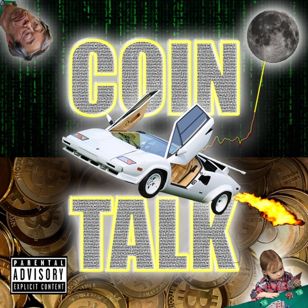 COIN TALK