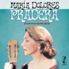 Origenes (Remasterizado), María Dolores Pradera