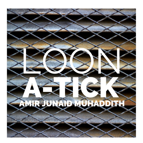 Loon-A-Tick