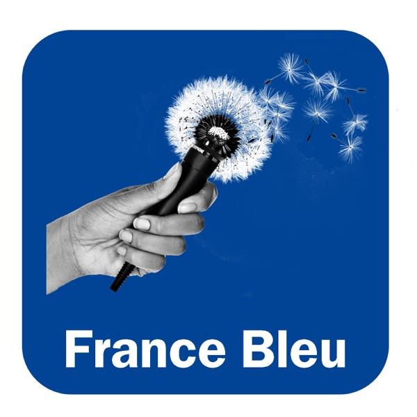 Grand Bleu FB GARD LOZERE