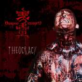 [Download] Theocracy MP3