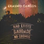 Não Existe Saudade no Cosmos