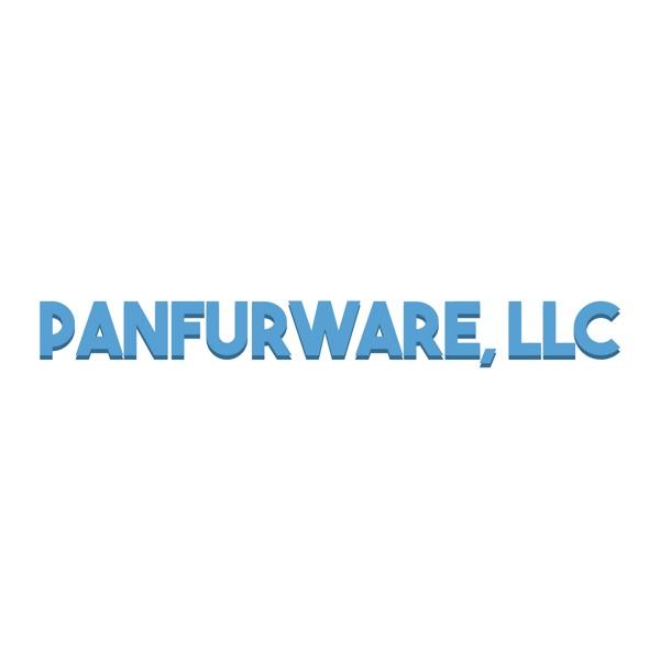PanfurWare Podcast