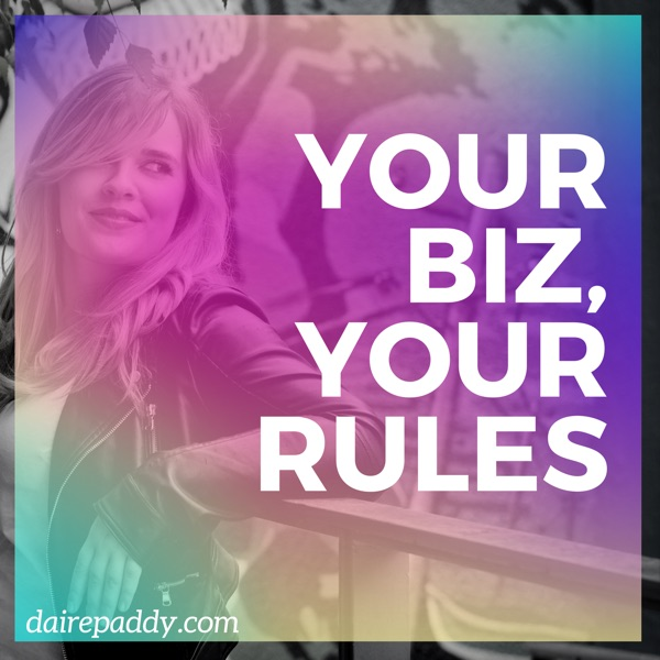 Your Biz, Your Rules
