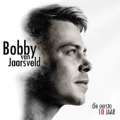 Yeshua, The Messiah - Bobby van Jaarsveld