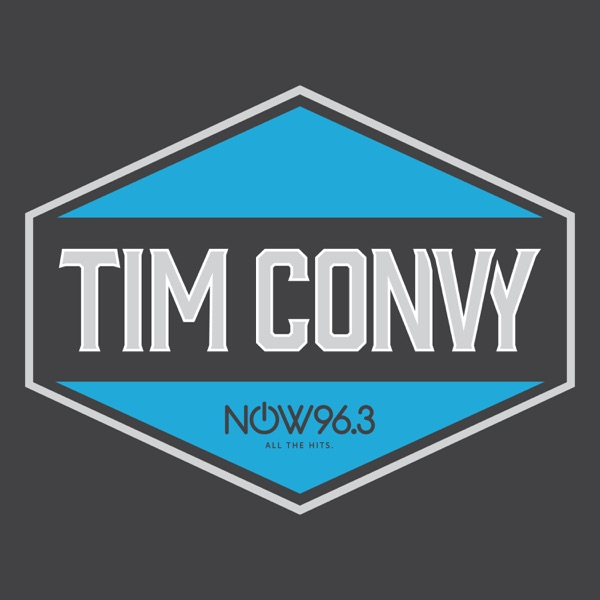 The Tim Convy Program