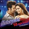 Matargashti 52 Non Stop