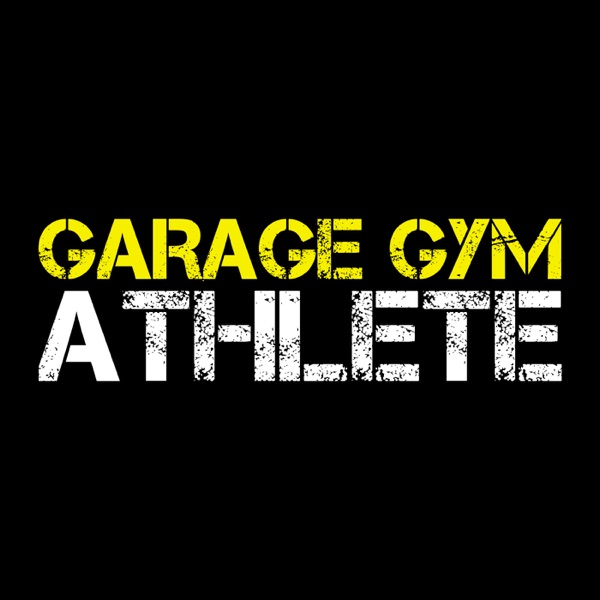 Garage Gym Athlete: From Jocko Willink, Tim Ferriss, and Rich Froning to the Other guy/gal; there's one thing in common: Garage Gyms