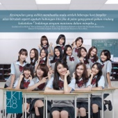 [Download] Indahnya Senyum Manismu DST. (Suzukake Nancharaa) MP3