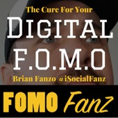 FOMOFanz by Brian Fanzo on Apple Podcasts